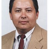 Juan José Gutierrez